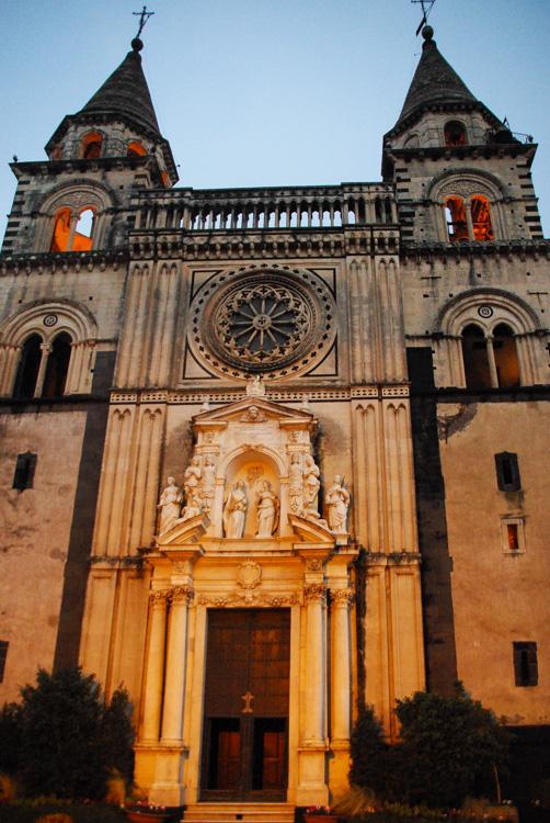 Duomo de Acireale