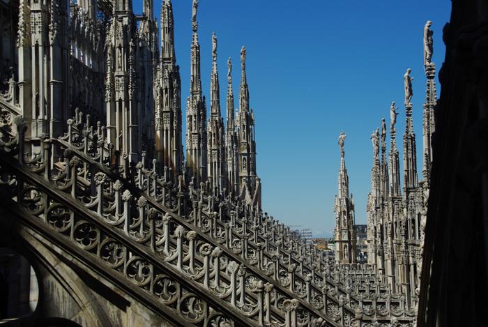 toits-duomo-Milan