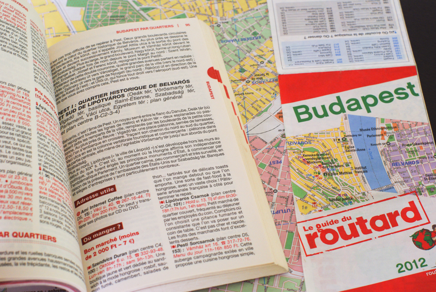 interieur-guide-routard
