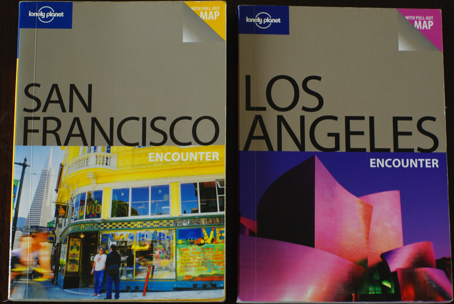 guide-lonely-planet-ville