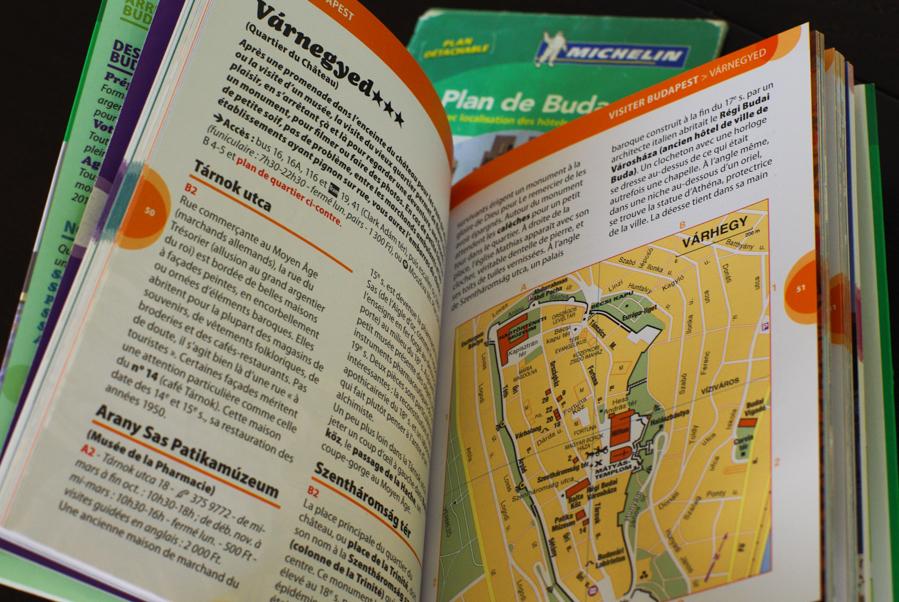 interieur-guide-vert-week-end-budapest