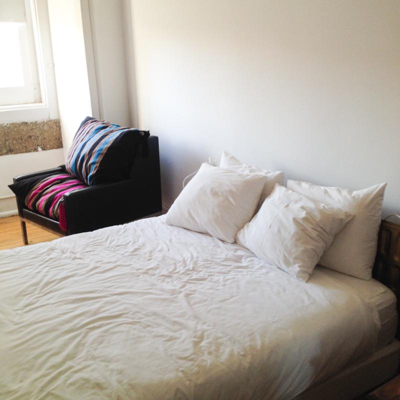 lisbonne mes bonnes adresses. Black Bedroom Furniture Sets. Home Design Ideas