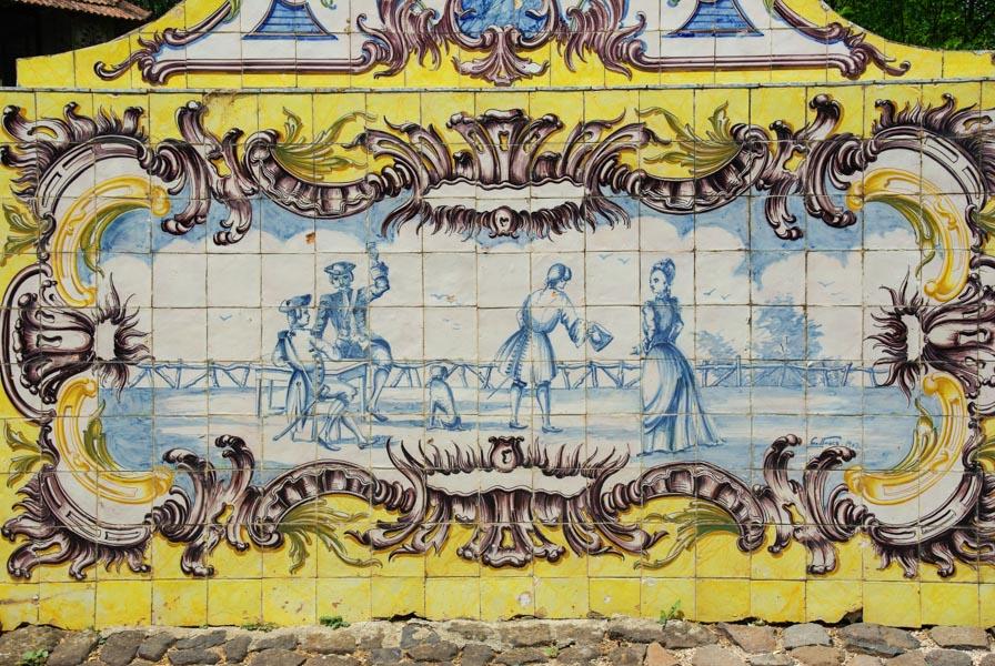 détail-azulejos-queluz