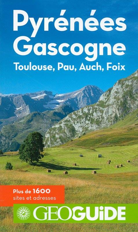 guide_gallimard_gascogne