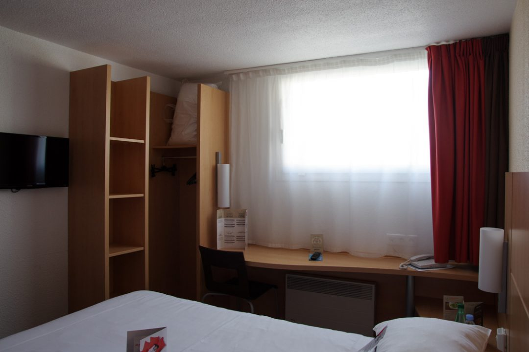 chambre-hotel-ibis-douai-2