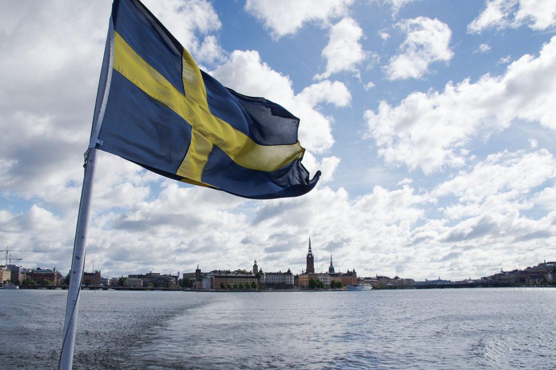 Visiter Stockholm : le guide pratique