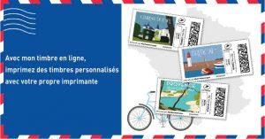 concours la poste les timbres de nos régions