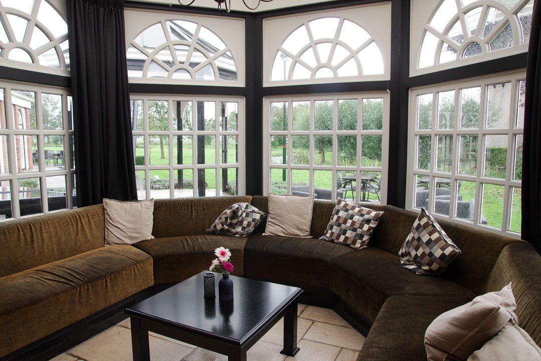 mes bonnes adresses dans le coeur vert des pays bas. Black Bedroom Furniture Sets. Home Design Ideas