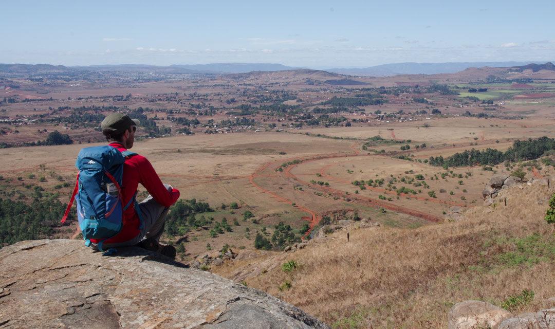 Visiter le Swaziland en 3 jours