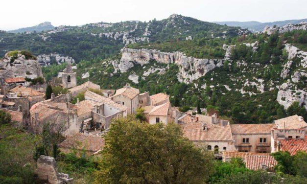 10 choses à voir en Provence