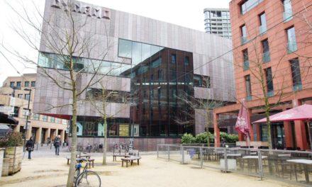 Que faire à Eindhoven en une journée ?