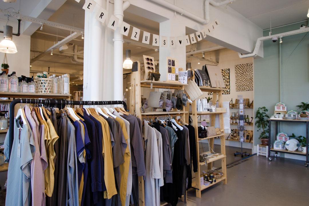 Concept Store Keet - Rotterdam