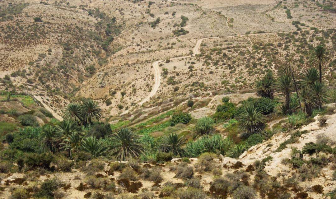 Une semaine de road-trip au Maroc autour de Marrakech
