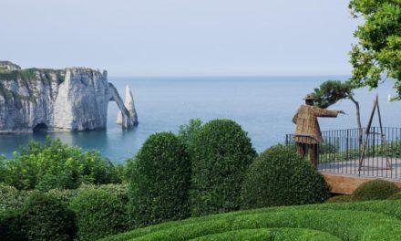 10 idées de destination pour voyager en France