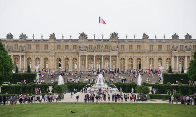 10 sites du Patrimoine Mondial à découvrir en France