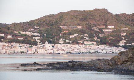 Que voir autour du Cap de Creus sur la Costa Brava ?