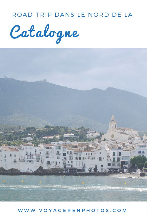 Road-trip dans le nord de la Catalogne entre Figuières et le Cap de Creus