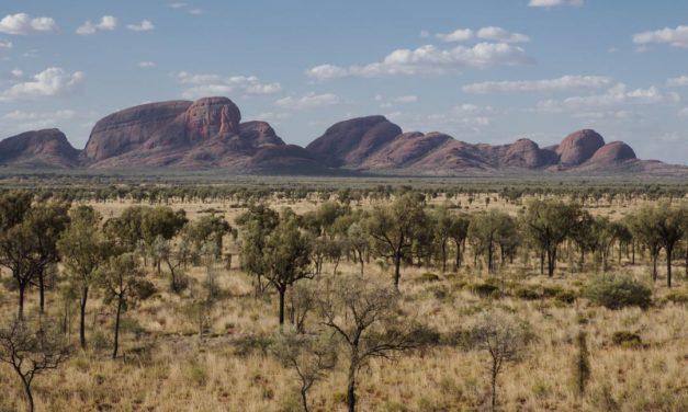 Itinéraire de 5 semaines en Australie : budget, astuces…