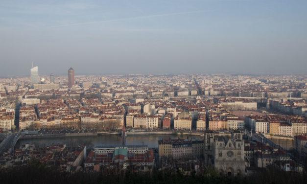 Que voir à Lyon en 3 jours ?