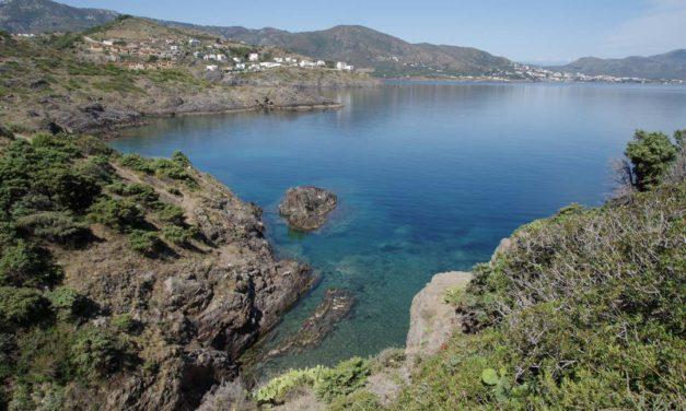 Une semaine dans la province de Gérone en Catalogne
