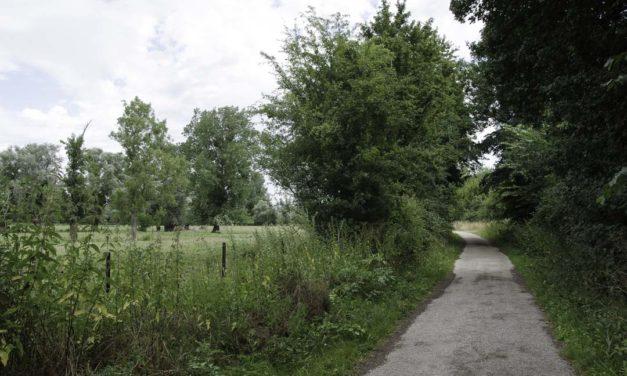 Une journée Slowtravel dans l'Aisne