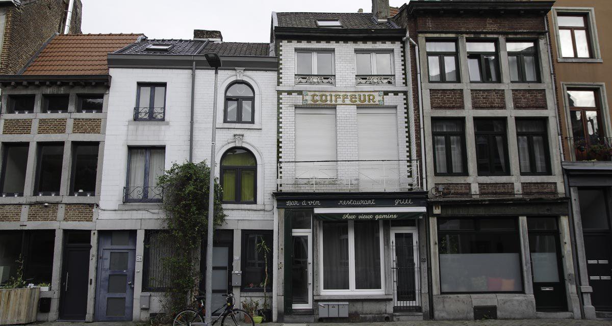 Visiter Liège en un week-end