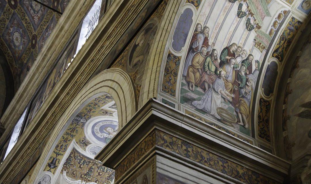 Visiter Brescia en une journée