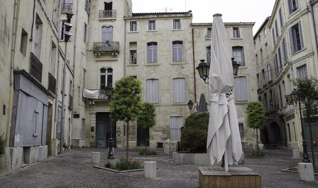 Que voir à Montpellier en une journée ?