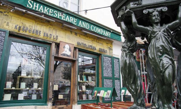 Test de l'Escape Game My Urban Experience : une façon insolite pour découvrir Paris