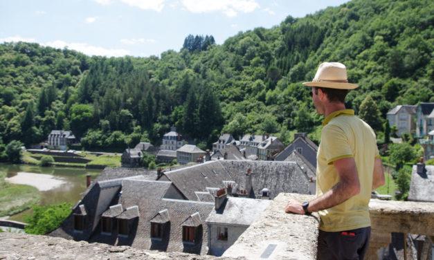 20 choses à voir en Aveyron