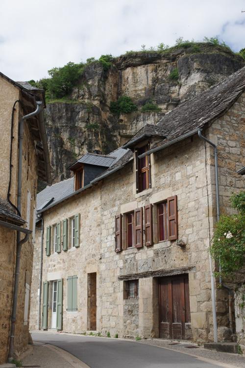 Salles-la-Source
