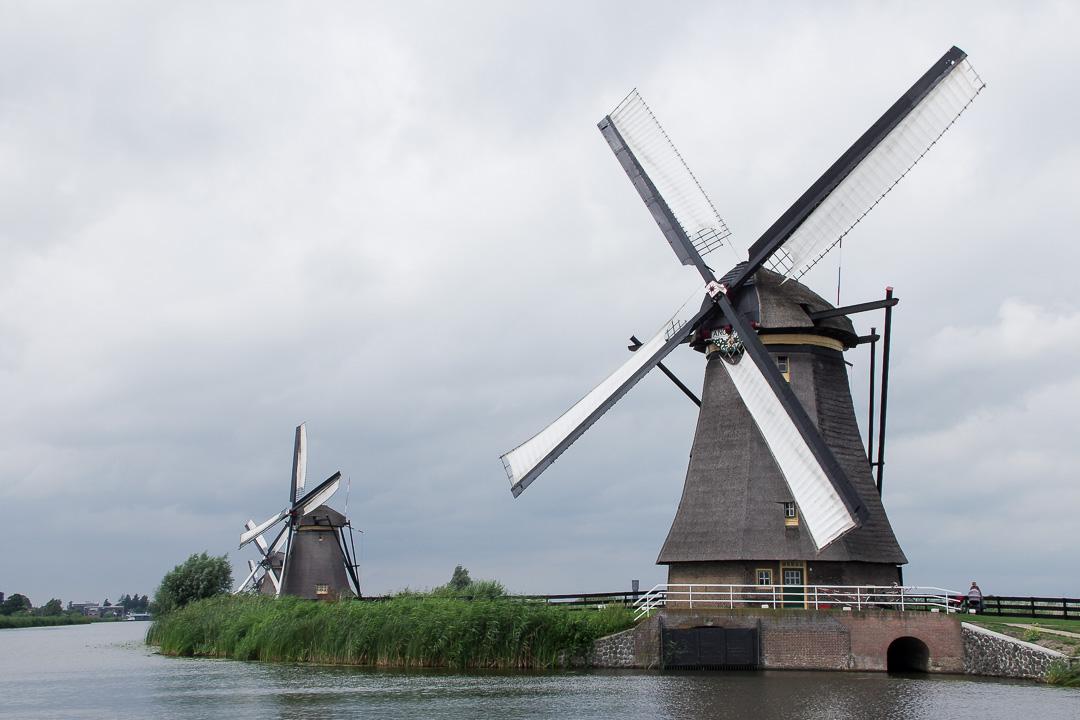 moulin overwaard