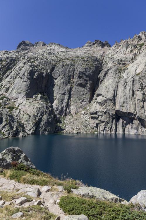 Lac de Capitelo