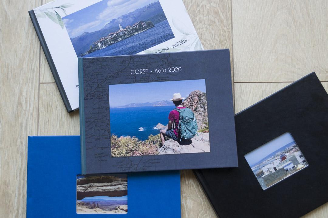 ma collection de livre photo photoweb.fr