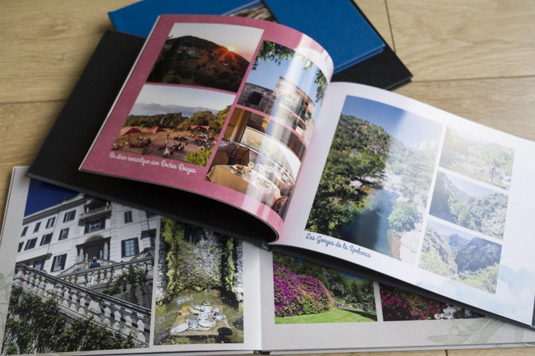 test livre photo photoweb