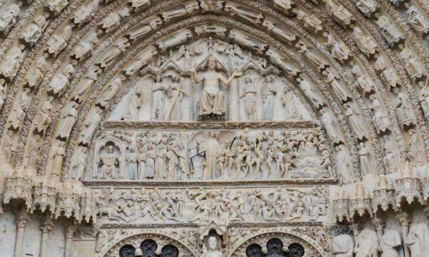 Que voir à Bourges en une journée ?