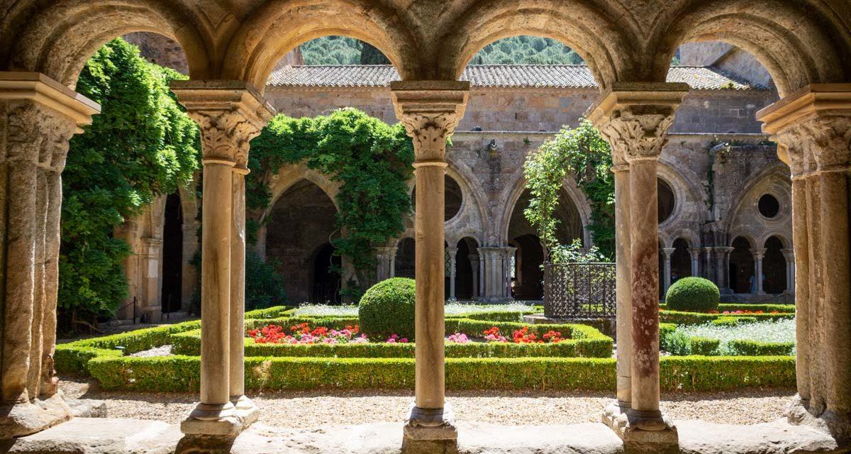 Que voir sur la côte meditérranéenne entre Narbonne et Perpignan ?